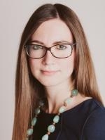 Dr Georgina Tory, CPSYCHOL (Counselling Psychologist), HCPC reg.