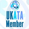 ukata-member-logo-120.jpg