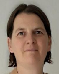Wendy Priscott