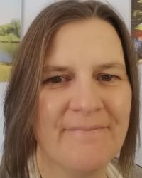 Wendy Priscott MBACP