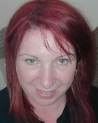 Jackie Howlett.Adv.Dip/Carma Counselling BACP member/Chronic Pain & Depression