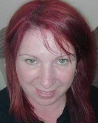 Jackie Howlett.Adv.Dip/Carma Counselling BACP member/Chronic Pain & Depression