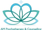 AM Psychotherapy & Counselling