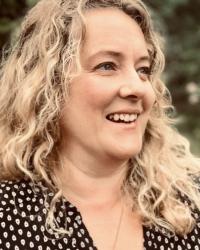 Caroline Hambleton FD(Open)  MBACP (Accred)/ Treehousecounselling