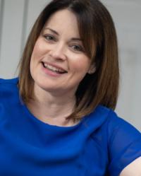 Natasha Crowe Counsellor & Psychotherapist