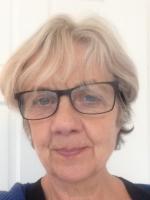 Rosemary Davies MBACP