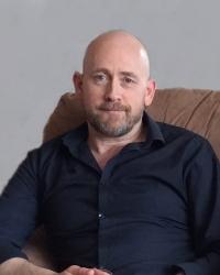 Neil Milward Dip Couns MBACP (Reg) MNCH (Reg)