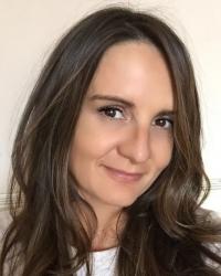 Samantha Griesel MBACP BA(Hons) Prof Dip