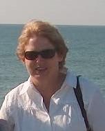 Liz Cook BA (Hons) MBACP (Reg), Dip.CBT