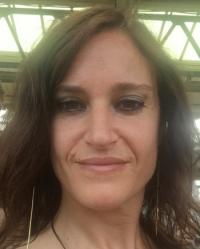 Claudia Businaro, MA MBACP UKCP registered