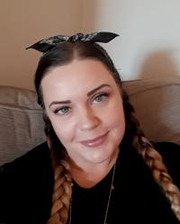 Caroline McBeth Affordable Counselling