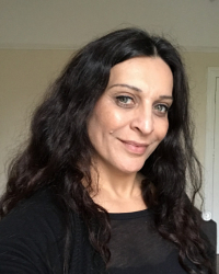 Lohani Noor