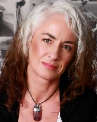 Patricia A McGillicuddy