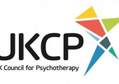 I am a registered member of the UKCP.