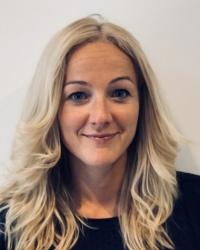 Dr Jane Major - Chartered Clinical Psychologist & Relationship Therapist