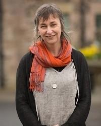 Vicki Owen (UKCP reg)