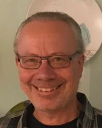 Phil Wield