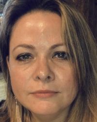Virginija Lucauskiene, MBACP, BA (Hons)