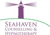 Seahaven Counselling & Hypnotherapy - A tailored service unique to you.