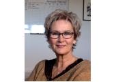 Suzi Lauder Dip.Counselling UKATA TA Practitioner/CT image 1