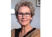 Suzi Lauder Dip.Counselling UKATA TA Practitioner image 2