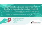 Tavistock Relationships image 3