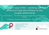 Tavistock Relationships image 4