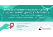 Tavistock Relationships image 7