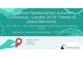 Tavistock Relationships image 8