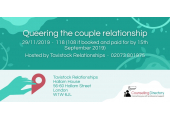 Tavistock Relationships image 9
