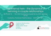 Tavistock Relationships image 10