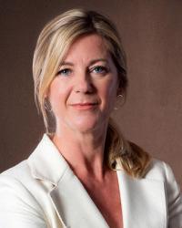 Dr Vikki Powell