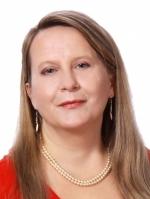 Alexandra Piotrowska  MBACP Accred  Individuals Couples & Family