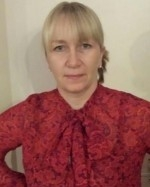 Clare Dangerfield  MBACP Accredited Psychotherapeutic Counsellor