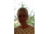 Clare Dangerfield  MBACP Accredited Psychotherapeutic Counsellor image 1