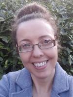 Liz Harrison Counselling