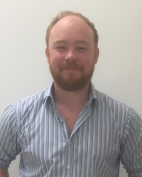 Fred Crossman, Experienced Childrens and Adult Psychotherapist registered MBACP