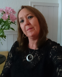 Marion Gray- Accredited Counsellor/Life Coach and Analytical Hypnotherapist