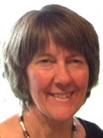 Elizabeth Halls BACP Accredited Counsellor/Psychotherapist