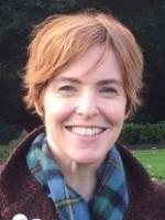 Harriet Gardiner MBACP (Accred)