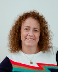 Linda Gillham MNCS Prof Accred, CTA(C), PTSTA(C) Counsellor & Supervisor