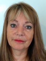 Tracy Anne Bond MBACP (Accred) Counsellor & Supervisor