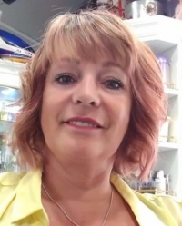 Tracy Anne Bond MBACP (Accred) Counsellor, Coach, NLP Practitioner & Supervisor