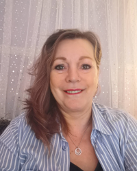 Tracy Bond MBACP (Accred.) Counsellor, Coach, NLP Practitioner & Supervisor