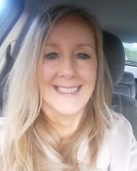 Annelaine Tobin  - Coun Dip (HE), CBT Dip, Supervisor Cert, PGDE (M) MBACP