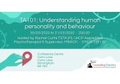 Rachel Curtis TSTA (P), UKCP Accredited Psychotherapist & Supervisor, MBACP, image 4