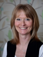 Sue Devall Haywood Counselling Centre MBACP Accredited and Registered