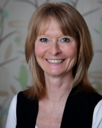 Sue Devall Haywood Counselling Centre. Anxiety/Trauma/Addictions Specialist