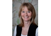 Sue Devall Haywood Counselling Centre MBACP Accredited and Registered image 1