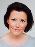 Lorna Evans - Counsellor  / Psychotherapist